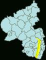 Weinbaugebiet Pfalz A.png
