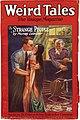 Weird Tales March 1928.jpg