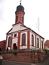 Weitersweiler Kirche 1.jpg