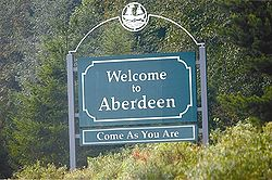 Welcome to Aberdeen.jpg