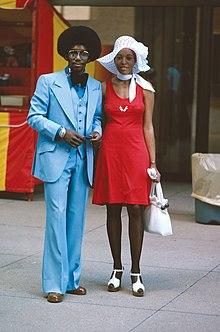 1970s in fashion - Wikipedia