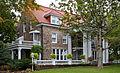 Welsh-Emery House.jpg