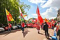Welsh independence march Cardiff May 11 2019 17.jpg