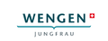 Wengen logo.png