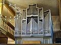 Wenigenjena Schillerkirche 04.jpg