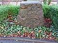 Wentzel-Gedenkstein HH-Poppenbüttel1.JPG