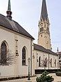 Werd - St. Peter und Paul 2015-03-25 11-37-51.JPG