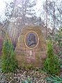 Wermsdorf Denkmal.jpg