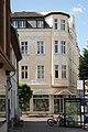 Werne-070602 7747-Eckhaus-Kroes.jpg