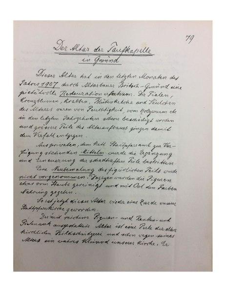 File:Weser taufkapelle handschrift.pdf
