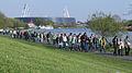 Weserstadion nach dem Spiel.JPG