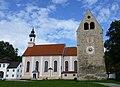 Wessobrunn StJohannBaptist 50263.JPG