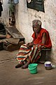 West Africa (2225989159).jpg
