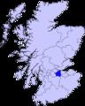 West Lothian Council.png