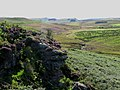 West of Banno Crags - geograph.org.uk - 538804.jpg