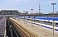 Westerland (Sylt) Railway station 3318652.jpg