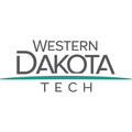 Western Dakota Tech - New logo.png