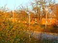 Western Illinois University (22490142037).jpg