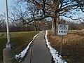 Western Illinois University (24590492456).jpg