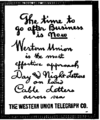 Western union telegraph newspaper ad.png