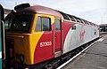 Weston-super-Mare railway station MMB 18 57303.jpg