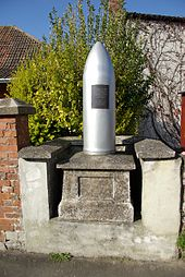 Westonzoyland Wikipedia