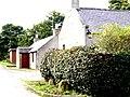 Wethaugh cottages - geograph.org.uk - 974821.jpg