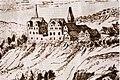 Wetterburg 1605 von Wilhelm Dilich.jpg