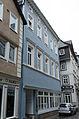 Wetzlar, Weißadlergasse 9-001.jpg