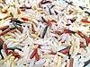 White, Brown, Red & Wild rice.jpg