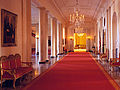 White-house-floor1-cross-Hall.jpg