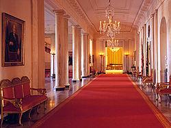 White-house-floor1-cross-Hall.jpg
