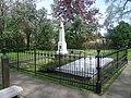 Whitman Mission Grave WA NPS.jpg