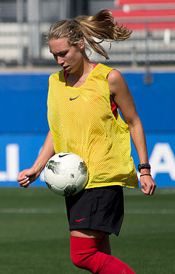 Whitney Engen USA Training.jpg