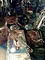 Wiccan altar.jpg
