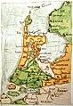 Wickiana Niederlande.jpg