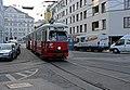 Wien-wiener-linien-sl-30-1113987.jpg