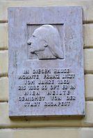 Wien01 Freyung006 0058 2017-05-20 GuentherZ GD Liszt.jpg