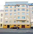 Wien12 Wilhelmstrasse001C 2012-01-28 GuentherZ 0527.JPG