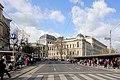 Wien - Universität (4).JPG