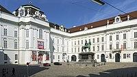 Wien 01 Josefsplatz b.jpg