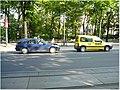Wien 115 (3187574334).jpg
