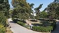 Wien 18 Währinger Schubertpark a.jpg