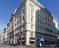 Wien Herrengasse 10.jpg