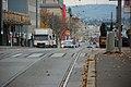 Wien Huttengasse (5136728334).jpg