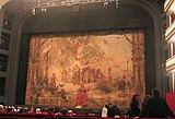 Wien Volksoper Curtain.jpg