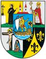 Wien Wappen Mariahilf.png