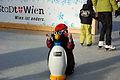 Wien Wiener Eistraum 08 (2310546193).jpg