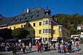 Wiener Straße 2, Mariazell.jpg