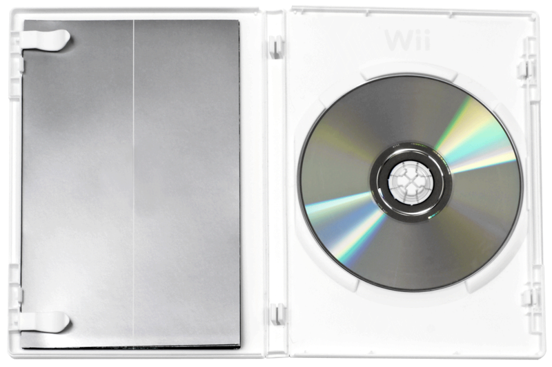 Wii-optical-case.png